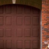 Nice Garage Door Repair Dickinson TX (281) 429 8400