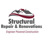 Structural Repair & Renovations's photo