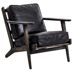 Midcentury Armchairs And Accent Chairs by Zin Home