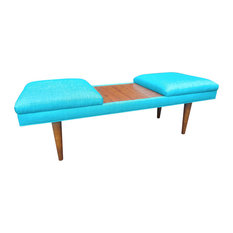 retro coffee tables | houzz