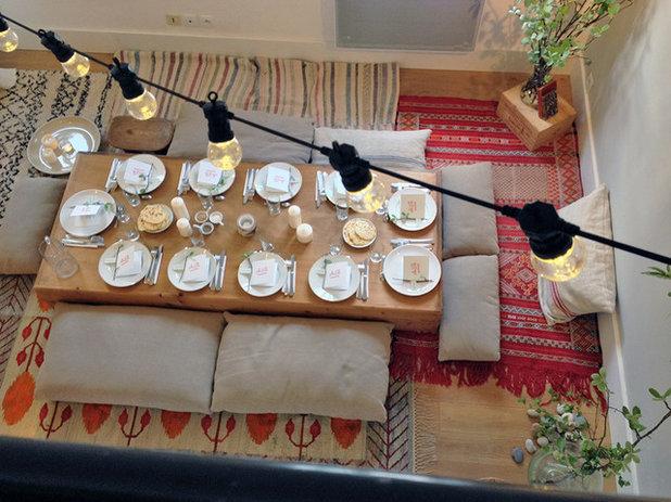 les 11 travaux de juin. Black Bedroom Furniture Sets. Home Design Ideas