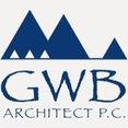 GWB Architect P.C.'s profile photo