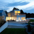 Robert Gilmour Architects's profile photo