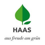 Foto von Helmut Haas GmbH
