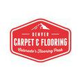 Denver Carpet & Flooring's profile photo