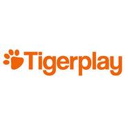 Tigerplay at Home's photo