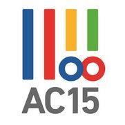 株式会社AC15さんの写真