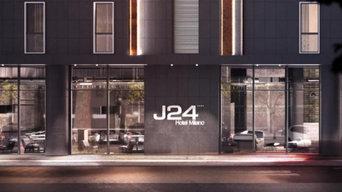Hotel J24 Milano