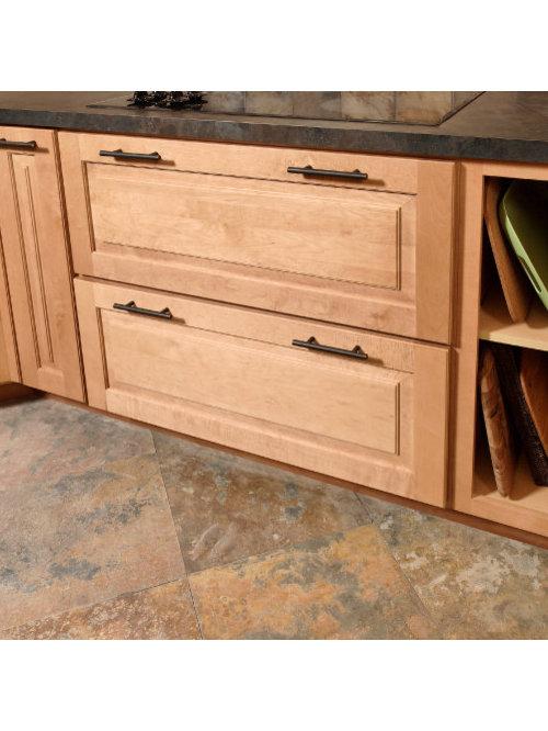 CliqStudios.com Kitchen Cabinets Products