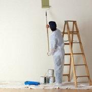 Foto de Triple M's Drywall Specialist