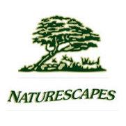 Naturescapes Landscape Specialists, Ltd's photo