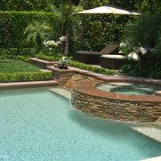 Bikini Pools and Spas's photo