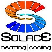 Solace Heating and Cooling LLC's photo