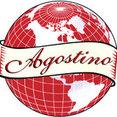 Foto di profilo di Arredamenti & Ristrutturazioni Agostino