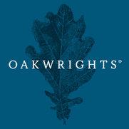 Foto de Oakwrights