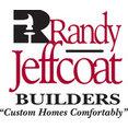Randy Jeffcoat Builders, Inc.'s profile photo