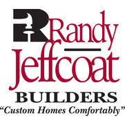 Foto de Randy Jeffcoat Builders, Inc.