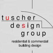 Tuscher Design Group's photo