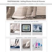 PhotoSailing.co.uk's photo