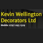 kevin wellington decorators's photo