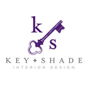 Foto di Key+Shade Interior Design