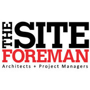 The Site Foreman's photo