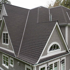 Euroshield Rubber Roofing Ankeny Ia Us 50023 Houzz