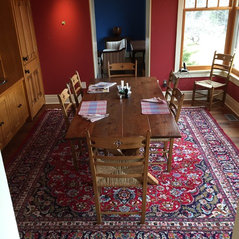 Area Rug Cleaning Mississauga Rugs Ideas