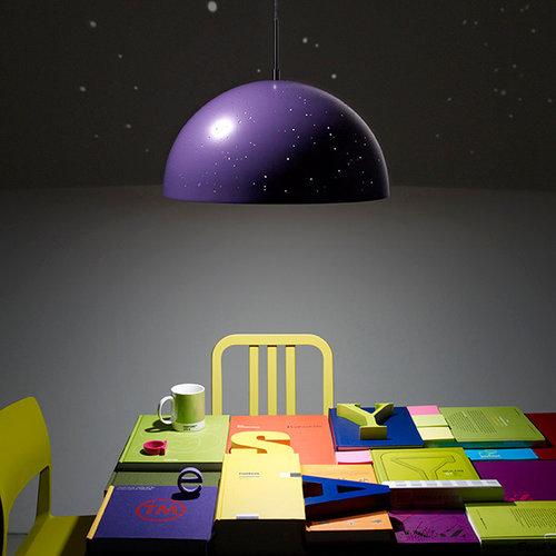 Starry Light Pendant Lighting by Anagraphic - Pendant Lighting