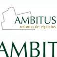 Foto de perfil de AMBITUS  Reforma de Espacios s.l.