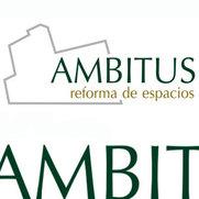 Foto de AMBITUS  Reforma de Espacios s.l.