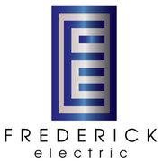 Frederick Electric LLC's photo