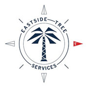 Eastside Tree Services's photo