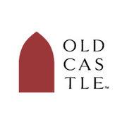 Old Castle Home Design Center LLC - Johns Creek, GA, US 30022