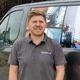 Shuttercraft Derbyshire's profile photo