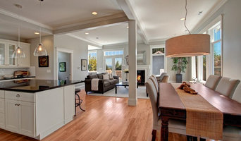 134 29th Ave Listing
