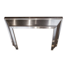 ZLINE Crown Molding Profile 2 for Wall Mount Range Hood