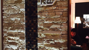 Veneer Stone collections