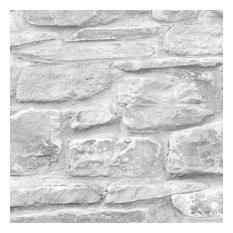 Rustic Stone Wallpaper