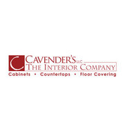 Cavender's The Interior Company's photo