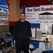 NYRC New York Remodeling Corp's photo
