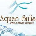 Aquae Sulis   A WM. F. Meyer Company's profile photo