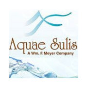 Aquae Sulis | A WM. F. Meyer Company's photo