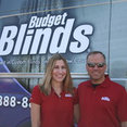 Budget Blinds of River City serving Columbus's profile photo