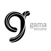 Foto de Gama estudio