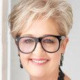 Celia Visser Design Ltd's profile photo