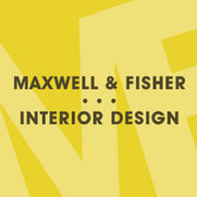 Maxwell & Fisher's photo