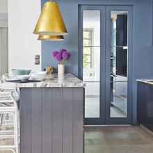 Best of the Week: 20 Fabulous French Doors to Enhance an Interior