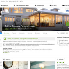 Pro Corner: Best Practices for the Houzz Community