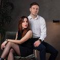 Фото профиля: DIDUS DESIGN